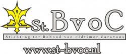 Bezoek adres, Stalling & Atelier:Kleverstrasse 512 , 47574 Pfalzdorf Dl., T +31 (0)6 166 200 48Bellen: +31 (0)6 166 200 48