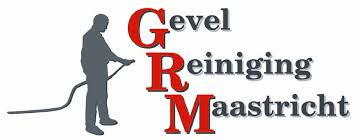 Alde Caerteruwe 54 6218 ER Maastricht Tel : 043-3440653 GSM : 06.51.28.43.64 Fax : 043-3440654 Mail : ed@gevelreinigingmaastricht.nl