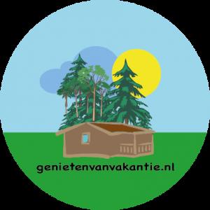 Oldengaerde 12, 8226RZ, Lelystad, Nederland, tel: 0320-417311