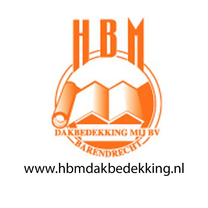 Oosteinde 4a 2991 LG Barendrecht T: 0180 – 619000 F: 0180 – 614251 E: info@hbmdakbedekking.nl