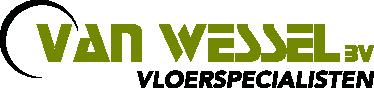 Meeuwstraat 1, 6942 KK Didam, E: info@vanwesseldidam.nl, T: 0316 – 84 04 46, M: 06 – 13 95 67 72.