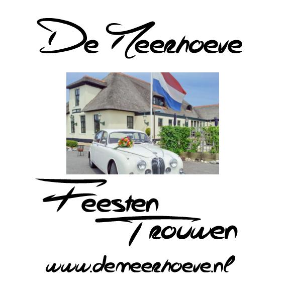 Boekhorsterweg 18, 2374 BN Oud Ade, 071 – 5018291