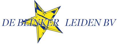 Pelikaanhof 132, 2312 EH Leiden, Tel: 071-5147331, Fax: 071-5122015, E-mail: info@deblinker.nl