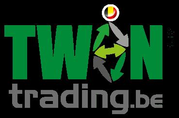 Deisterweg 2, 9991 Adegem, België, +32 497 13 14 15 Bellen: +32 497 13 14 15, info@twintrading.be