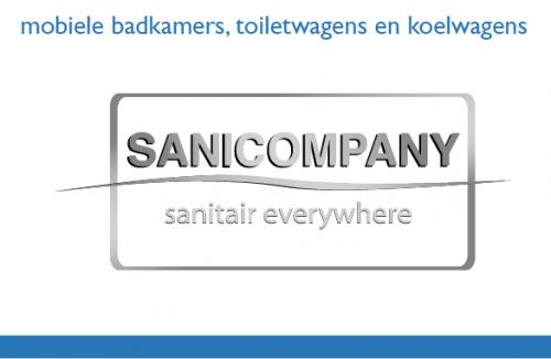 Zilverpark 68, 5237HT Den Bosch, 0654900441, henri.vandenbroek@home.nl